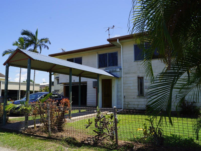 25 Brooks Road, Sarina, Qld 4737
