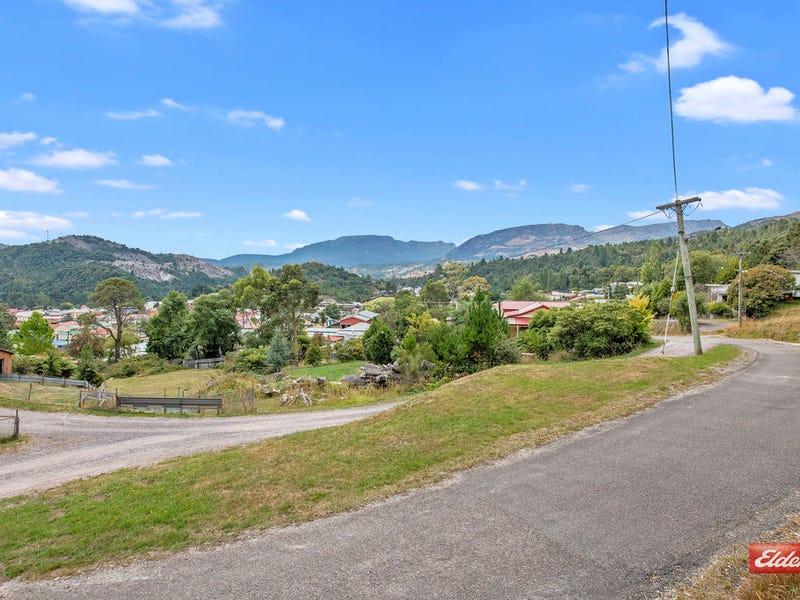 27 Peters Street, Queenstown, Tas 7467