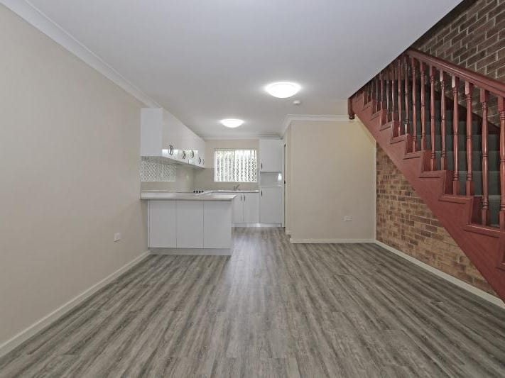 1/14-18 Catherine Street, Windsor, NSW 2756