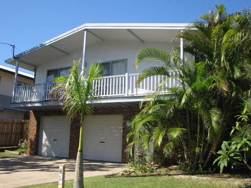 houses for rent sunshine beach