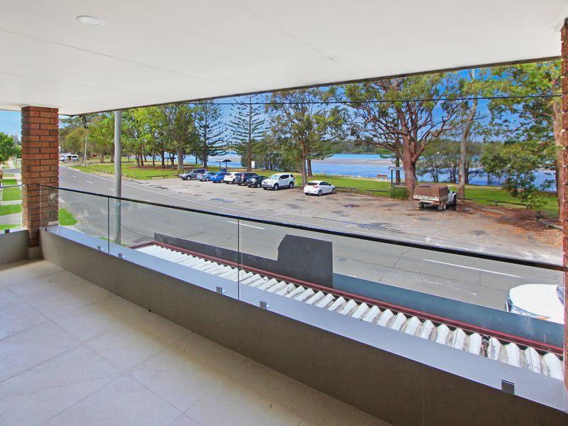 4/559 Ocean Drive, North Haven, NSW 2443