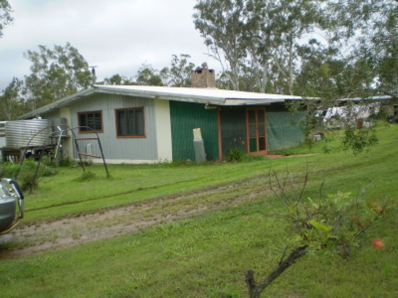 Address available on request, Kaban, Qld 4888