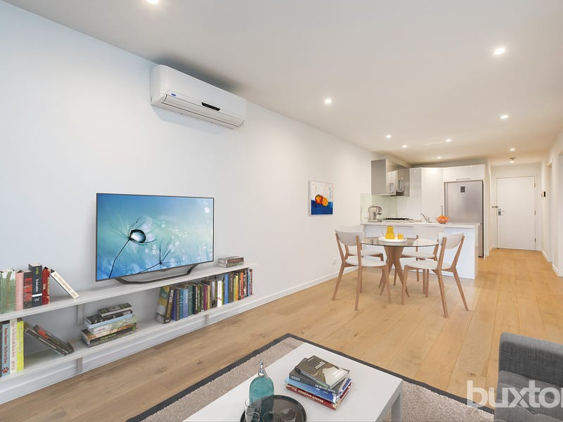 7/17 Keiller Street, Hampton East, Vic 3188