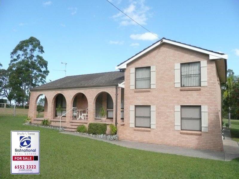 226 Kundle Kundle Road, Kundle Kundle, NSW 2430