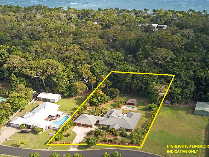62- 66 Vine Forest Drive, Dundowran Beach, Qld 4655