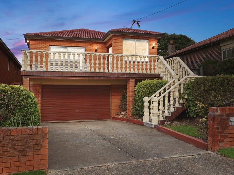 16 Grosvenor Road, South Hurstville, NSW 2221