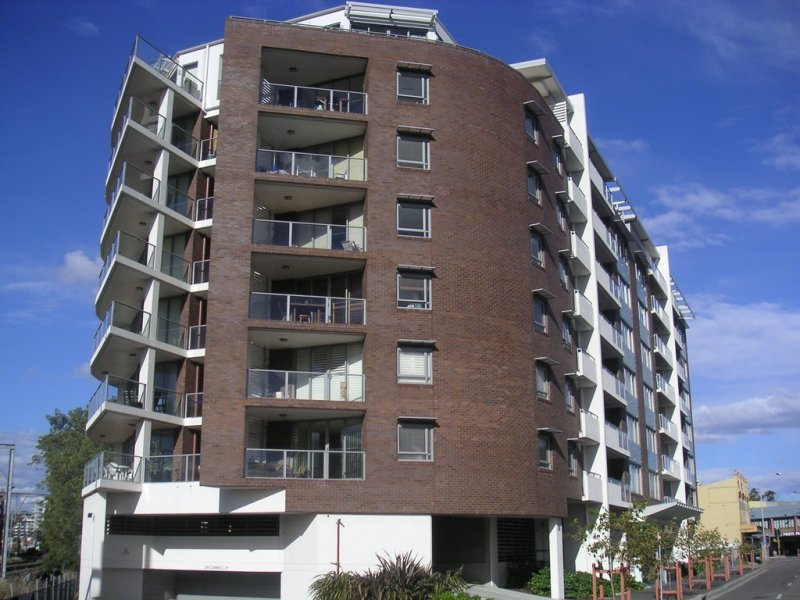 809 19 25 Bellevue Street  Newcastle809 19 25 Bellevue Street Newcastle NSW 2300   Apartment for Rent  . 3 Bedroom Apartments Newcastle Nsw. Home Design Ideas