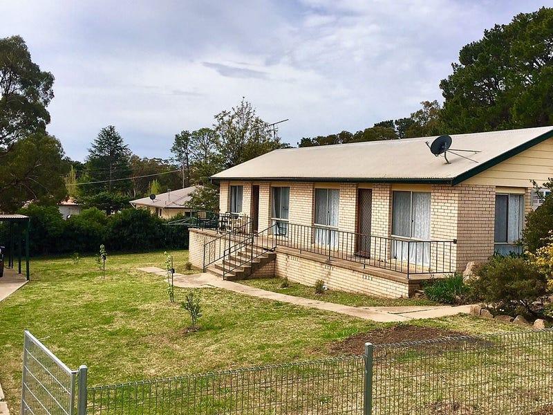 1 Stanley St, Kandos, NSW 2848