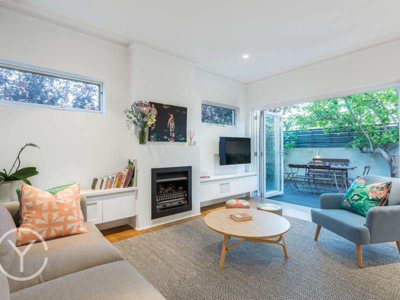 25 Myrtle Street, Perth, WA 6000