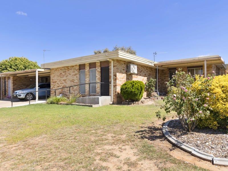 6/8-10 Willow Street, Kooringal, NSW 2650