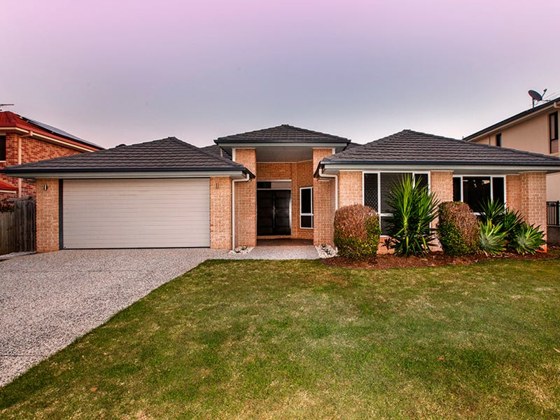 37 Waterville Drive, Thornlands, Qld 4164