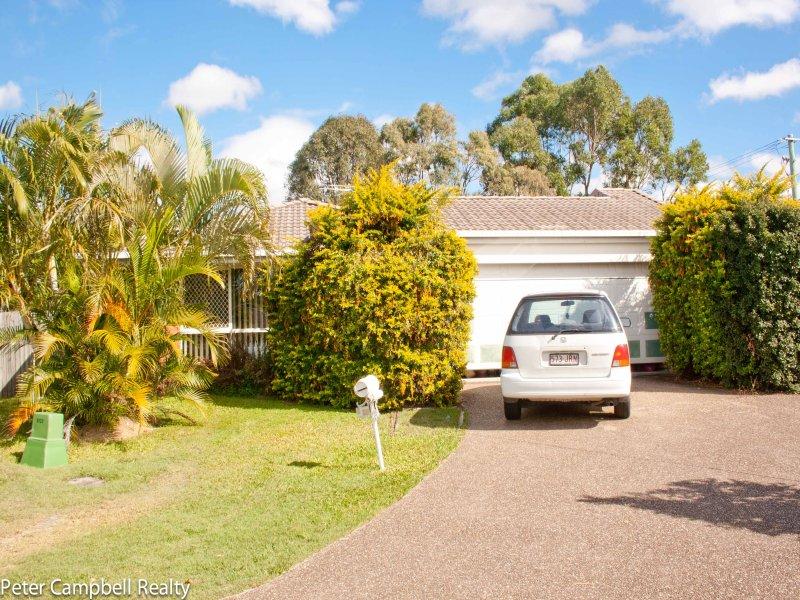 Properties To Rent Elwick