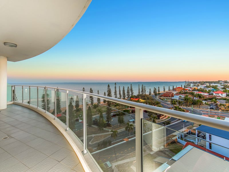 32/17-23 Marine Parade, Redcliffe, Qld 4020