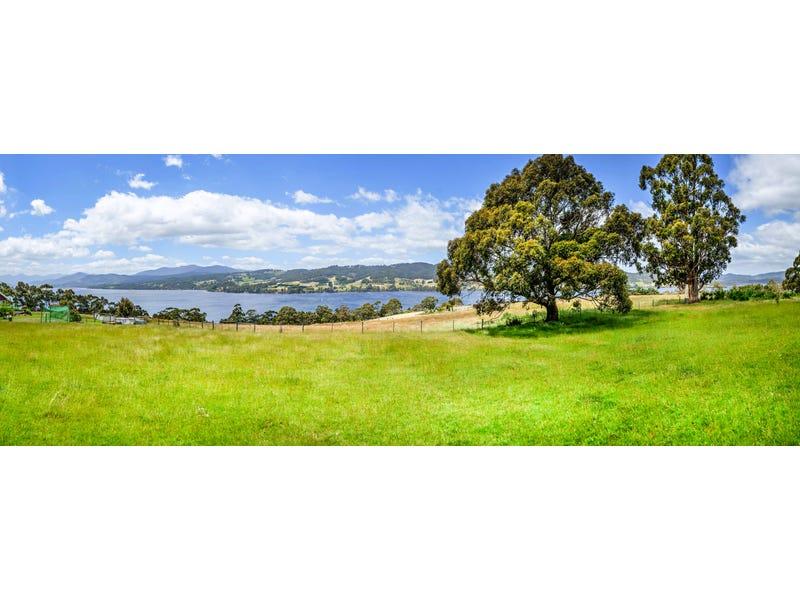 101 Palmers Rd, Port Huon, Tas 7116