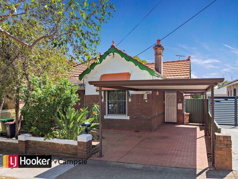 89 Campsie Street, Campsie, NSW 2194