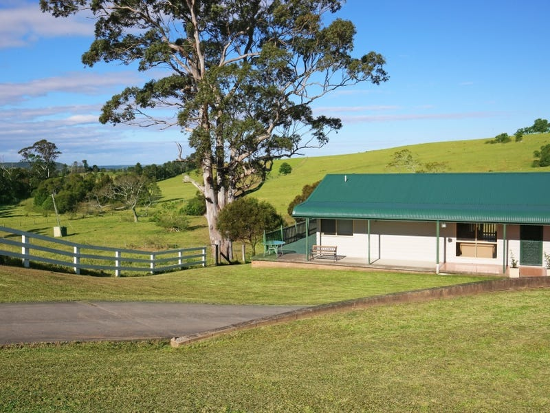 225 Croziers Road, Berry, NSW 2535