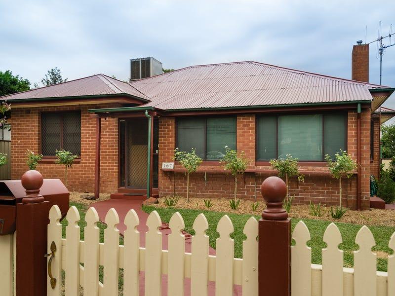 167 Gipps Street, Dubbo, NSW 2830