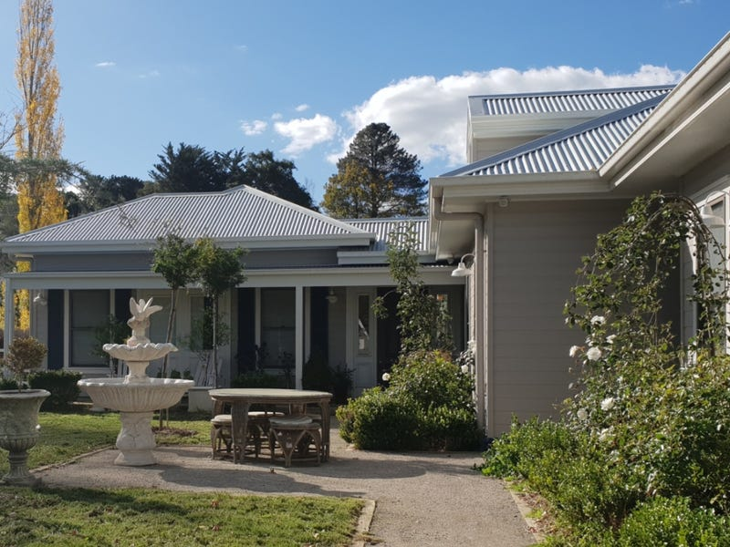 16A Wingecarribee Street, Berrima, NSW 2577