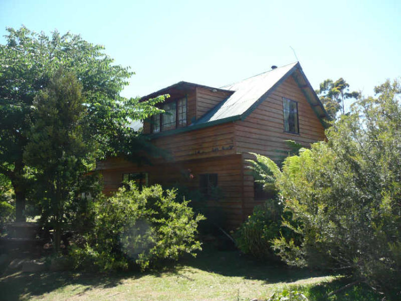 125 Cunninghams Road, Western Creek, Tas 7304