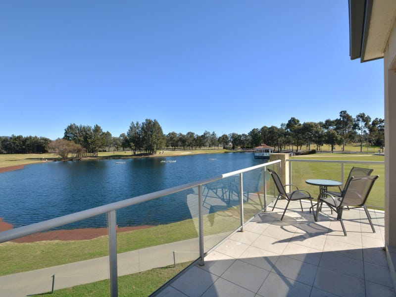 Villa 3/430 Wine Country Drive, Lovedale