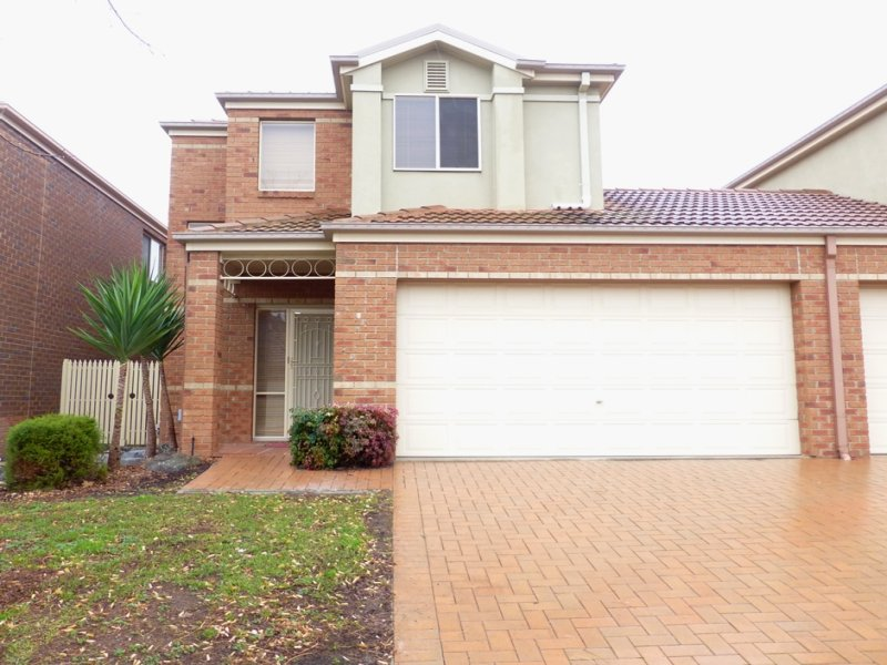 9 The Glades, Taylors Hill, Vic 3037