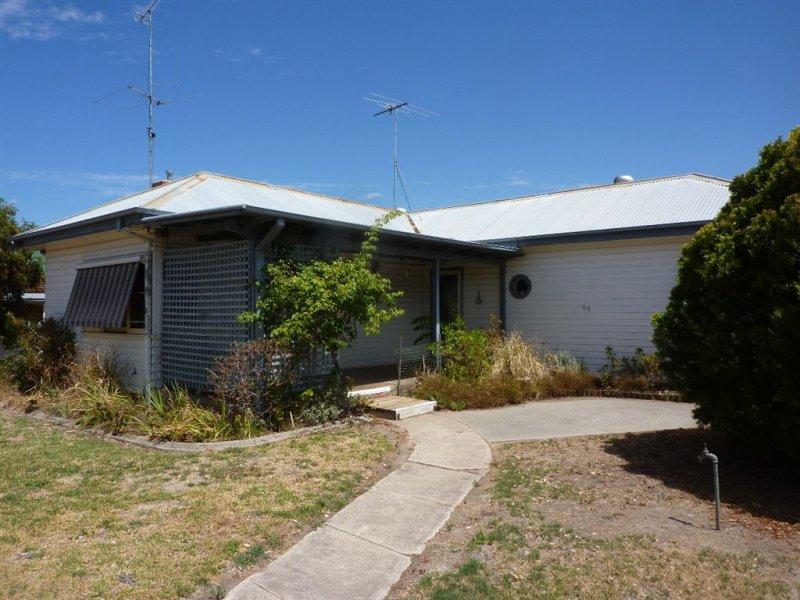 65 Swift Street, Holbrook, NSW 2644