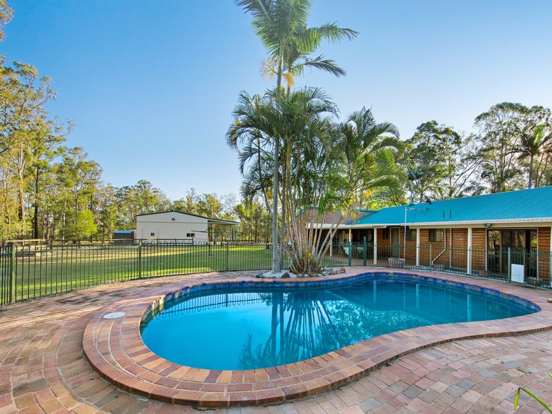 31 James Road, Pine Mountain, Qld 4306