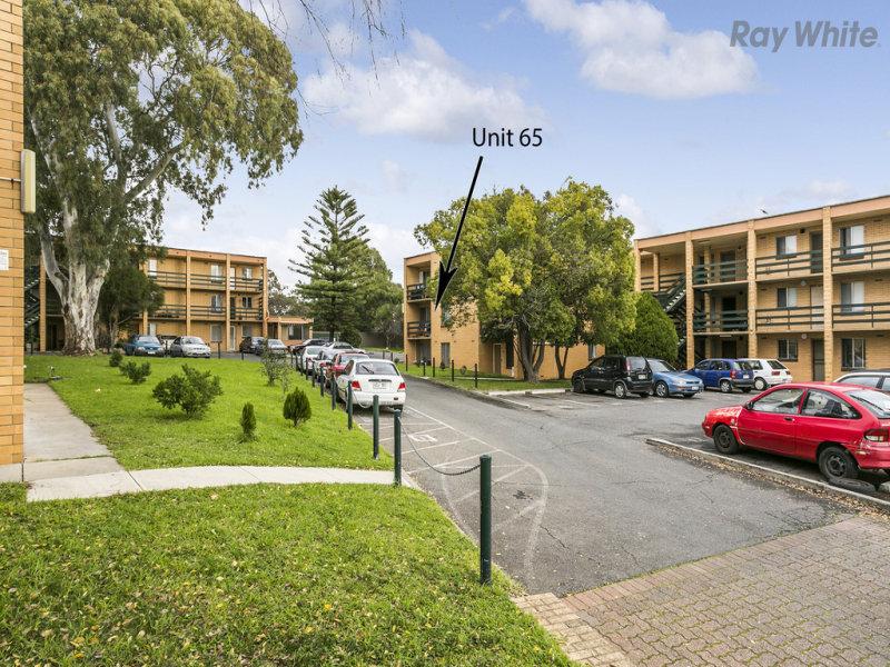 65/2 Ayliffes Road, St Marys, SA 5042
