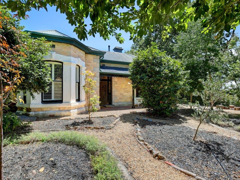 69 Old Mount Barker Road, Stirling, SA 5152
