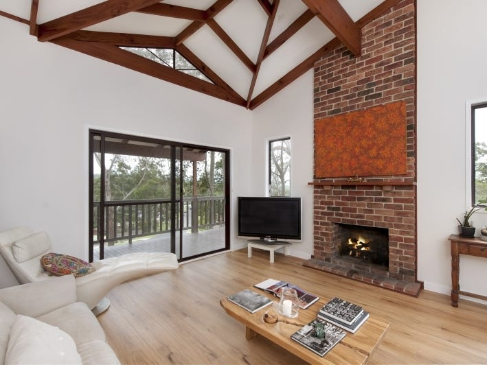 68 Kings Point Drive, Kings Point, NSW 2539