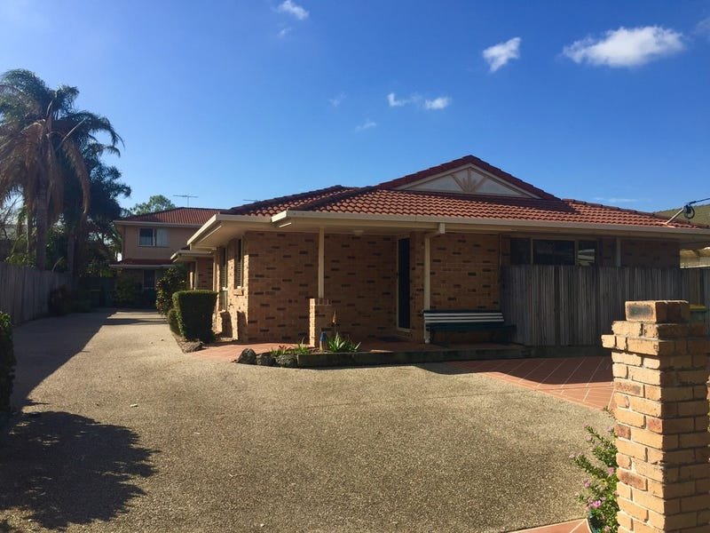 2/156 Middle Street, Cleveland, Qld 4163