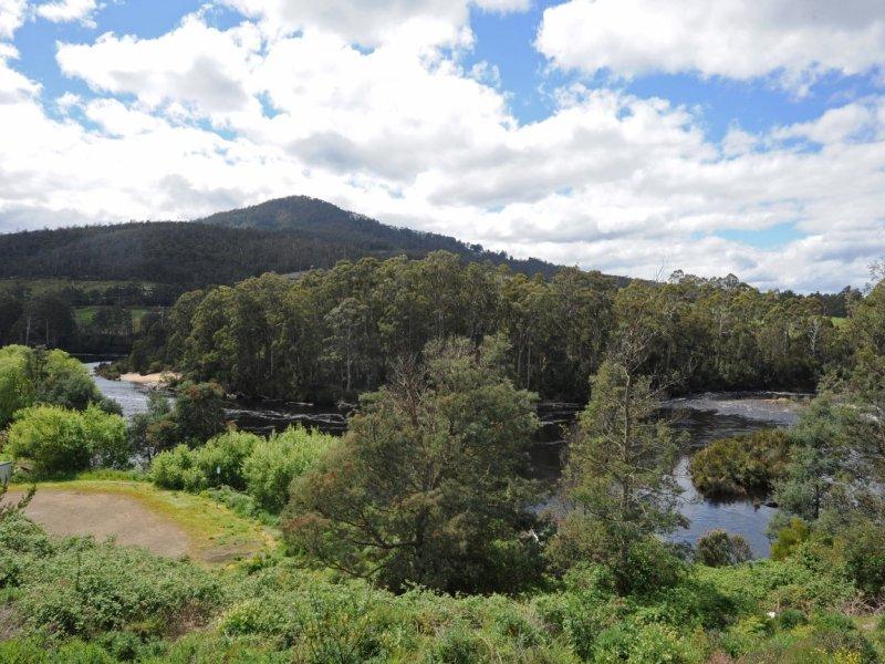 850 Glen Huon Road, Glen Huon, Tas 7109