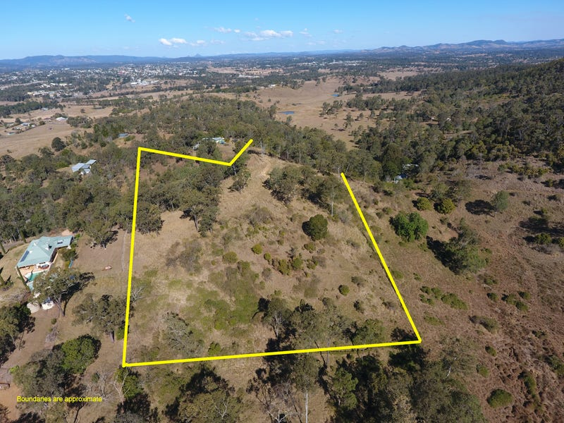 154 Fleming Road, Two Mile, Qld 4570
