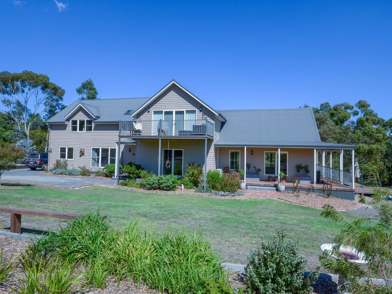 Address available on request, Don Valley, Vic 3139