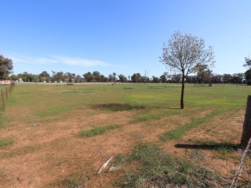 38-40 Ariah Street, Ariah Park, NSW 2665