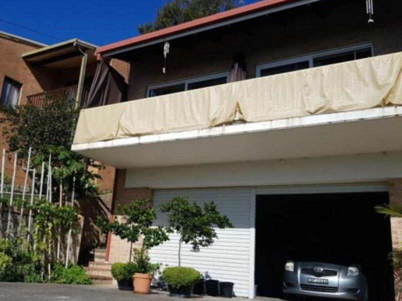 Unit 1/8 Noongah Terrace, Crescent Head, NSW 2440