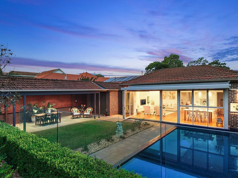 52 Kingston Street, Haberfield, NSW 2045