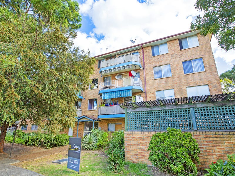 Address available on request, Canley Vale, NSW 2166