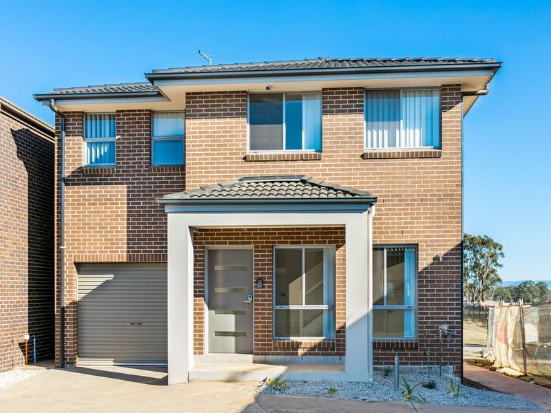104 Burdekin Rd, Schofields, NSW 2762