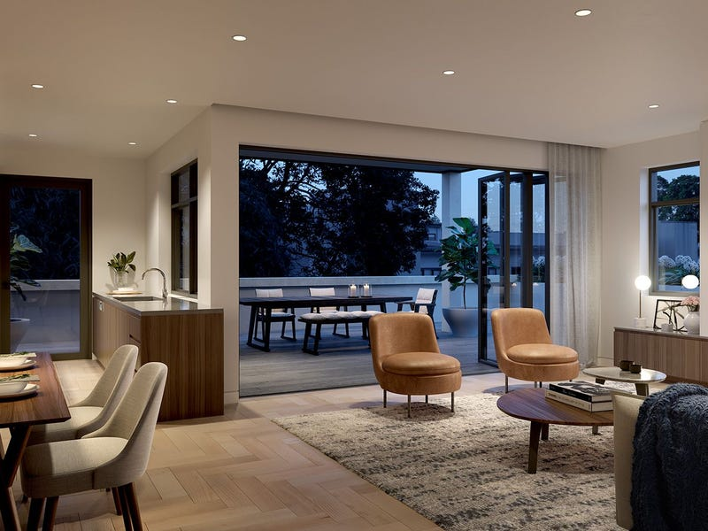 302/9-21 Lorne Avenue, Killara, NSW 2071