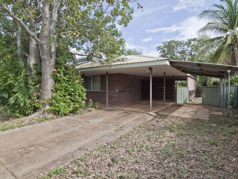 42 Barringtonia Avenue, Kununurra, WA 6743