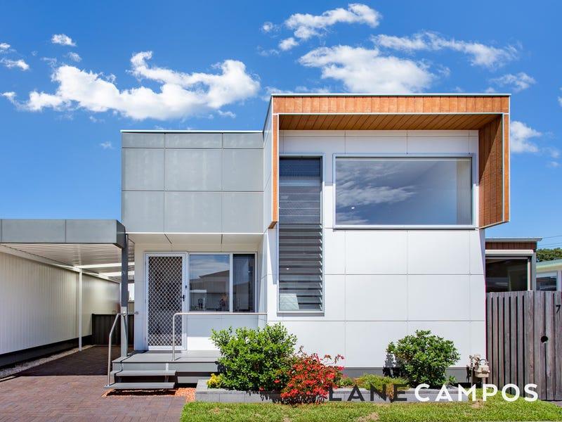 74/29 Arthur Street, Mayfield, NSW 2304