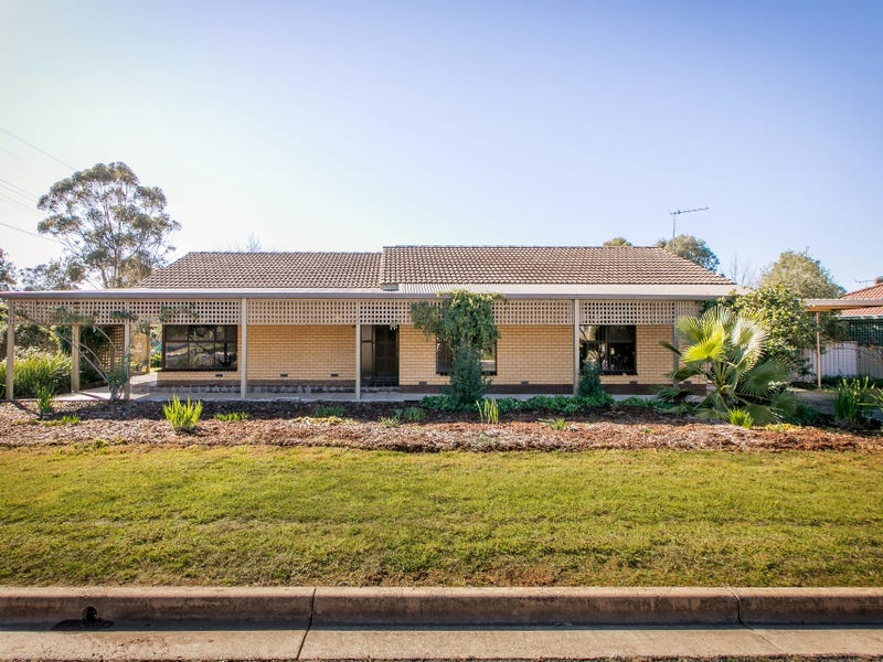 71 Howlong Burrumbuttock Road, Burrumbuttock, NSW 2642