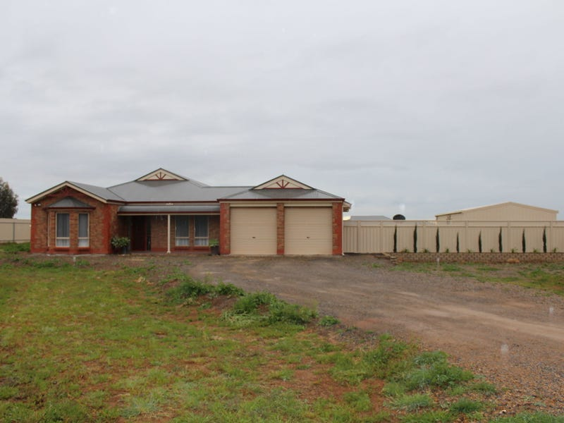 308 Three Chain Road, Port Pirie, SA 5540