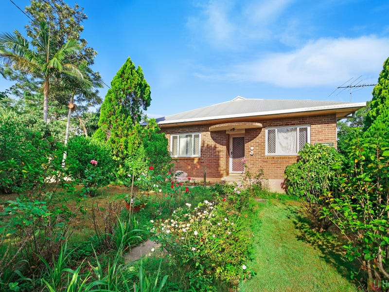 8 Crotty's Lane, Yarravel, NSW 2440