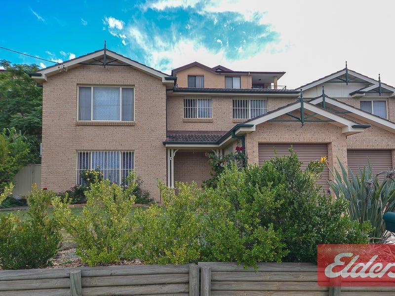 13A Boyd Street, Blacktown, NSW 2148