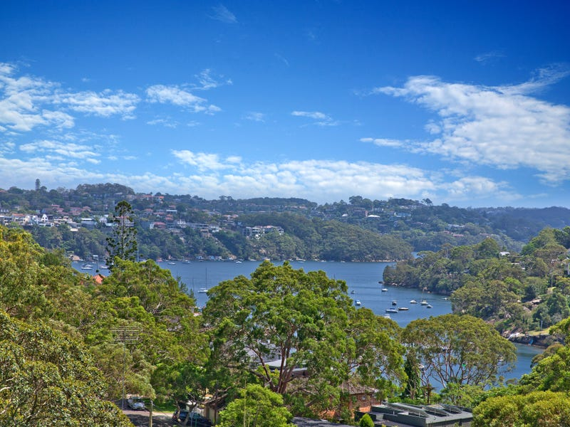 31 Killarney Street, Mosman, NSW 2088