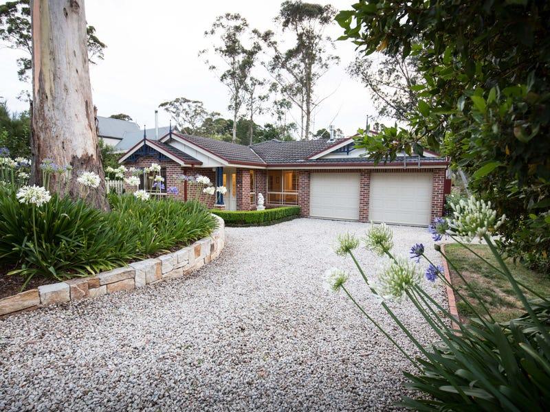 25 Portland Road, Medlow Bath, NSW 2780