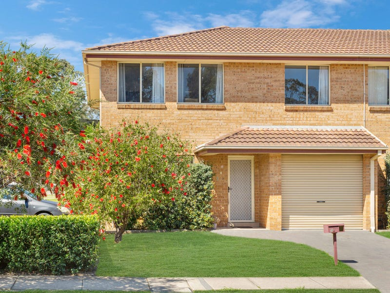 9 Hillcrest Road, Quakers Hill, NSW 2763