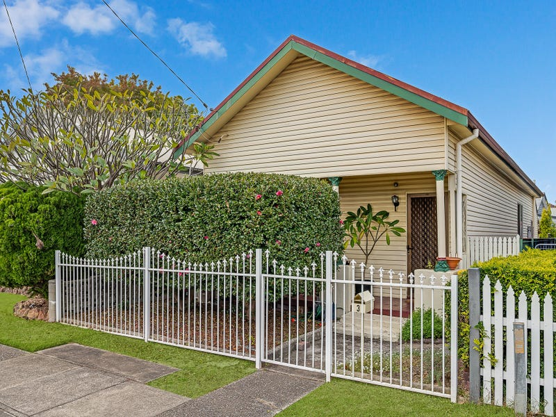 3 Melbourne Road, Broadmeadow, NSW 2292